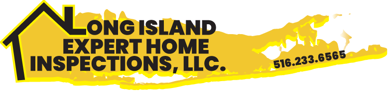 Long Island Home Inspection Expert
