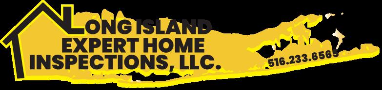 Long Island Home Inspection Expert
